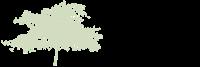Aveena Memory Care Logo